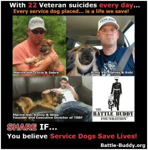 servicedogssavelives
