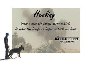 healingdoesntmeanthedamageneverexisted