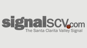 signal scv web logo