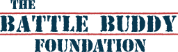 The Battle Buddy Foundation
